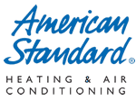 American Standard Heating & Cooling